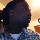 Bb from Wyatt | Man | 34 years old | Sagittarius