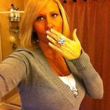 Tammie from Wyoming | Woman | 43 years old | Libra