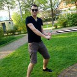 Phips from Stolberg | Man | 29 years old | Aquarius