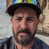 Kustomcarz39Yz from Penhold | Man | 42 years old | Aquarius