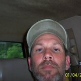 Camryn from Catawissa   Man   40 years old   Cancer