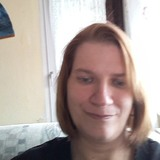 Micky from Gelsenkirchen | Woman | 47 years old | Aquarius
