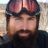Carl from Rogers | Man | 39 years old | Gemini