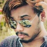 Kabir from Bhawanipatna | Man | 27 years old | Leo