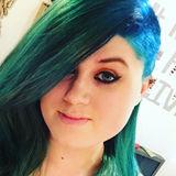 Sheena from Lake Havasu City | Woman | 24 years old | Libra