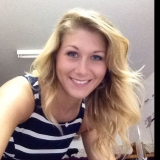 Livs from Walla Walla | Woman | 27 years old | Aries