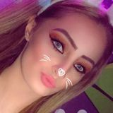 Shellyxo from Ellesmere Port | Woman | 25 years old | Libra