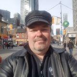 Stevem from Peterborough | Man | 52 years old | Capricorn