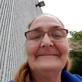 Wldrose from Wausaukee   Woman   50 years old   Leo