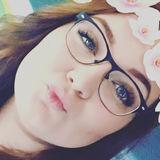 Viviens from Kirchheim unter Teck | Woman | 22 years old | Aries