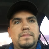 Jamigonzales from Beeville | Man | 30 years old | Taurus