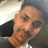 Kuldeep from Ludhiana | Man | 23 years old | Scorpio