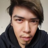 Krpm from Thunder Bay   Man   37 years old   Libra