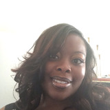 Jackie from Middletown | Woman | 33 years old | Aquarius