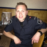 Ff from Conception Bay South | Man | 30 years old | Leo