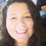 Andrea from La Puente   Woman   29 years old   Sagittarius