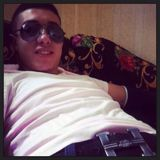 Mister Mo from Hamburg-Eimsbuettel | Man | 25 years old | Virgo