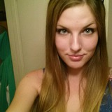 Jess from Clarence-Rockland | Woman | 24 years old | Virgo