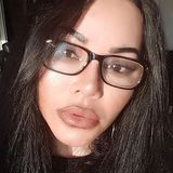 Monica from California City | Woman | 32 years old | Pisces
