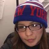 Osita from Bronx | Woman | 45 years old | Pisces