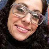 Meet Single Teachers in Estado de Mato Grosso do Sul #3