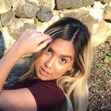 Kendritaaa from Norwalk | Woman | 22 years old | Scorpio