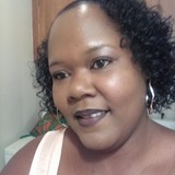 Fay from Tulsa | Woman | 37 years old | Libra