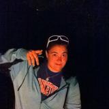 Jesse from North Attleboro | Woman | 28 years old | Scorpio