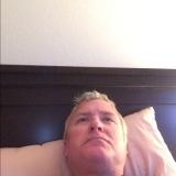 Bobby from Diamondhead | Man | 34 years old | Libra