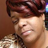 Single Black Women in Arkansas #1