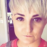 Bow from Pontefract | Woman | 30 years old | Cancer
