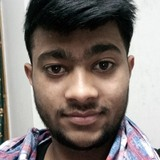 Baba from Jhalawar | Man | 21 years old | Libra