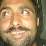 Md from Riyadh   Man   33 years old   Sagittarius