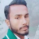 Rahul from Chandpur | Man | 24 years old | Sagittarius