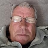 Alanweigw9 from Milton Keynes   Man   63 years old   Aquarius