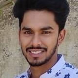 Divyanshu80Vp from Kashipur | Man | 21 years old | Taurus