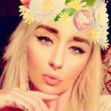 Lizzieeternity from Missoula | Woman | 25 years old | Scorpio