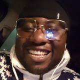 Kingz from Lyon | Man | 42 years old | Capricorn