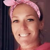 Jen from West and East Lealman | Woman | 35 years old | Aquarius