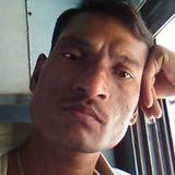 Amitsingh from Murwara | Man | 36 years old | Taurus