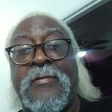 Gino from Tulsa | Man | 55 years old | Capricorn