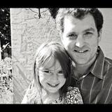Beverley from Plumerville | Man | 40 years old | Virgo