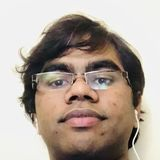 Indian Singles in Tampa, Florida #3