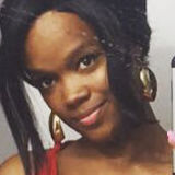 Mixedmama from Mississauga | Woman | 28 years old | Pisces
