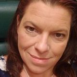 Anne from Des Moines | Woman | 43 years old | Aries