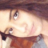 Mikayla from Kuala Lumpur | Woman | 25 years old | Aries