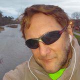 Unclemike from Santa Cruz | Man | 61 years old | Taurus