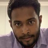 Zap from Bangalore   Man   28 years old   Taurus