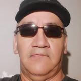Route66 from Regina | Man | 54 years old | Virgo