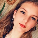 Missalsace from Metz | Woman | 20 years old | Aquarius